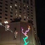 The Grove Hotel Foto