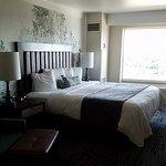 Foto di The Grove Hotel