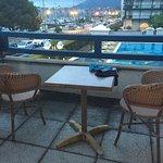 Photo de Serge Blanco Hotel Ibaia