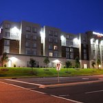 SpringHill Suites Charlotte Ballantyne Area