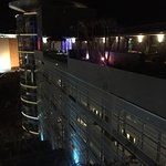 Foto de Hilton Windhoek
