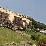 Quinta Sol Apartments