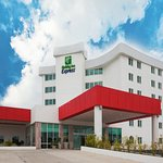 Holiday Inn Express Tapachula
