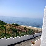 Macdonald Leila Playa Club Foto