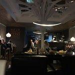 Zdjęcie Zibi Italian Restaurant