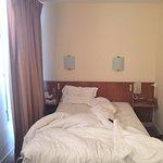 Photo de Hotel du Nord et de l'Est