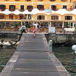 Hotel Conte Foto