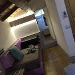 Photo of Hotel Cursula