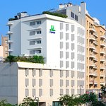 Holiday Inn Express Marseille-Saint Charles