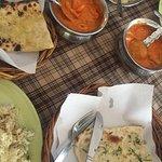 Rasoi Restaurant Foto