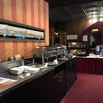 Photo of Amrath Hotel Belvoir