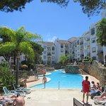 Foto de Alanda Club Marbella