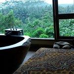 Photo de Plataran Borobudur Resort & Spa