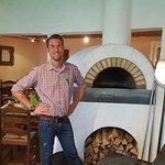 Photo of Pizzeria Horn