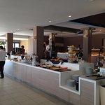 Photo de Corissia Princess Hotel