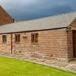 Foto de The Ginney Country Guest House & Holiday Cottages