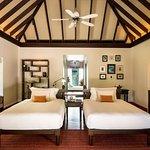 Anantara Kihavah Maldives Villas Foto