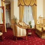 Photo of Hotel Villa Ritter