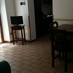 Agriturismo Casella del Piano Foto