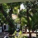 Villa Langka Foto