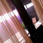 P60812-160419_large.jpg
