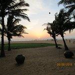 Foto di Jetwing Beach