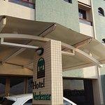 Photo de Hotel Verdemar