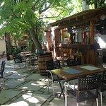 Restaurante Almafuerte