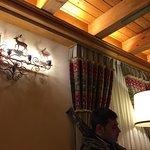 Photo of Garni Astoria