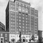 Photo of Residence Inn Cincinnati Downtown/The Phelps