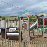 Foto de Cofton Country Holidays