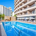 Photo of Be Live Adults Only Costa Palma