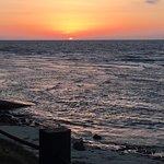 Photo de La Locanda del Mare