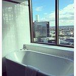 Amora Hotel Jamison Sydney Foto