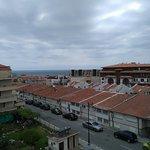 Photo de Hotel Larisa