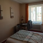 Hotel Garni JESch Foto