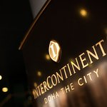 InterContinental Doha The City Foto