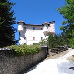 Castello Dragonetti De Torres