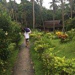 Coco Beach Resort Foto