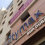 Photo of Citymax Hotels Bur Dubai