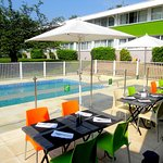 Foto de Holiday Inn Lille Ouest Englos