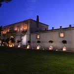 Photo of Castello Camemi