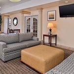 Foto de Candlewood Suites