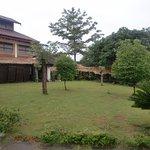 Photo of Han Thar Gardens