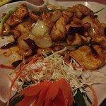 Kob Thai Restaurant Foto