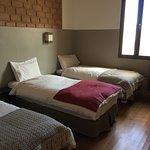 Foto de Hosteria De Altura El Penon