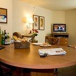 Photo de Candlewood Suites Springfield