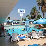 Sealife Family Resort Foto