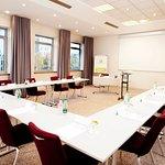 Conference Room - BERLIN