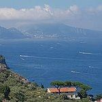 Foto de Francischiello Hotel & Spa Bellavista